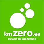 Autoescuela kmZERO