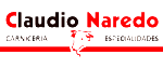 Carnicería Claudio Naredo