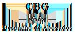 CBG Abogados - Carlos Bernardo García