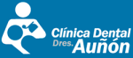 Clinica dental Dres. Auñón