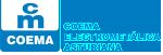 COEMA Electrometálica