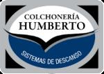 Colchonería Humberto