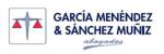 García Menéndez & Sánchez Muñiz Abogados