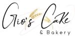 Gio's Cake & Bakery