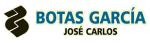 José Carlos Botas García Abogado