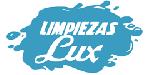 LIMPIEZAS LUX