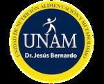 Unidad de Nutrición, alimentación y metabolismo del Dr Jesús Bernardo